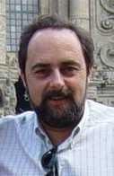 Rui M. Rocha