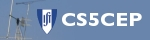 CS5CEP